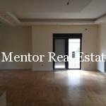 Senjak new luxury two level apartment (2)