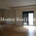 Senjak new luxury two level apartment (3)