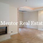 Senjak new luxury two level apartment (4)