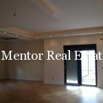 Senjak new luxury two level apartment (5)