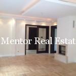 Senjak new luxury two level apartment (6)