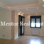Senjak new luxury two level apartment (7)