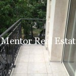 Senjak new luxury two level apartment (8)