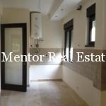 Senjak new luxury two level apartment (9)
