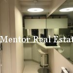 Senjak office space for rent (1)
