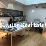 Senjak office space for rent (11)