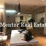 Senjak office space for rent (13)