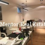 Senjak office space for rent (5)