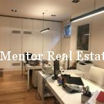 Senjak office space for rent (6)
