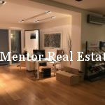 Senjak office space for rent (9)