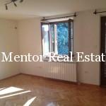 Senjak single house (22)