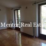 Senjak single house (35)
