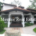 Senjak single house for rent (1)