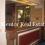 Senjak single house for rent (10)