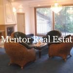 Senjak single house for rent (16)