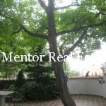 Senjak single house for rent (18)