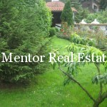 Senjak single house for rent (2)