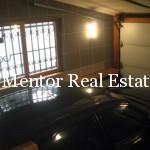 Senjak single house for rent (20)