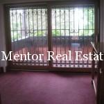 Senjak single house for rent (21)