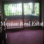 Senjak single house for rent (22)