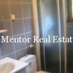 Senjak single house for rent (23)