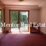 Senjak single house for rent (30)