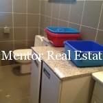 Senjak single house for rent (33)