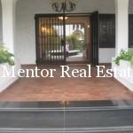 Senjak single house for rent (5)
