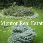 Senjak single house for rent (6)