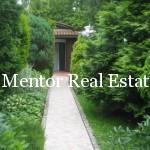 Senjak single house for rent (7)
