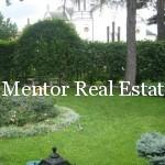 Senjak single house for rent (8)