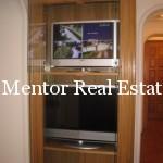 Senjak single house for rent (9)