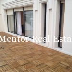 St. Sava Temple 170sqm apartment (1)