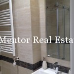 St. Sava Temple 170sqm apartment (3)