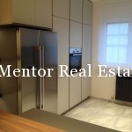St. Sava Temple 170sqm apartment for rent (14)