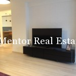 St. Sava Temple 170sqm apartment for rent (15)