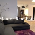 St. Sava Temple 170sqm apartment for rent (16)