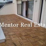 St. Sava Temple 170sqm apartment for rent (19)