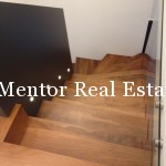 St. Sava Temple 170sqm apartment for rent (22)