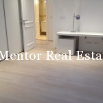 St. Sava Temple 170sqm apartment for rent (25)