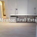 St. Sava Temple 170sqm apartment for rent (26)
