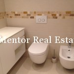 St. Sava Temple 170sqm apartment for rent (31)