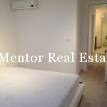 St. Sava Temple 170sqm apartment for rent (36)