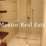 St. Sava Temple 170sqm apartment for rent (38)