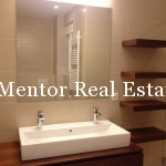 St. Sava Temple 170sqm apartment for rent (42)
