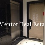 St. Sava Temple 170sqm apartment for rent (49)