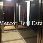 St. Sava Temple 170sqm apartment for rent (50)