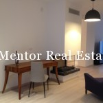 St. Sava Temple 170sqm apartment for rent (6)