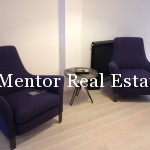 St. Sava Temple 170sqm apartment for rent (7)