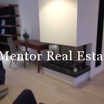 St. Sava Temple 170sqm apartment for rent (8)